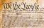 Essays on Constitution