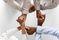 Essays on Cooperation