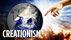 Essays on Creationism
