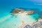 Essays on Cyprus