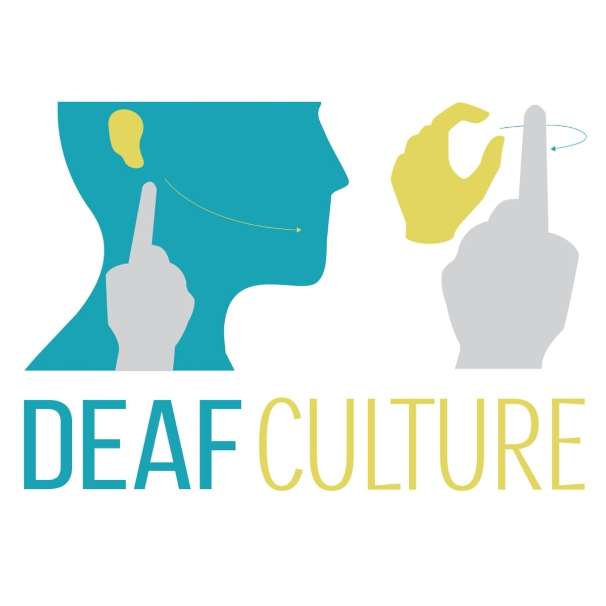 Essays on Deaf Culture