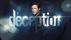 Essay on Deception - Words | Bartleby
