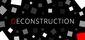 Essay about Deconstruction