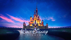 Essays on Disney