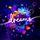Essays on Dreams