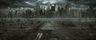 Essays on Dystopian