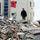 Essays on Earthquake