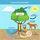 Essays on Ecosystem