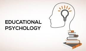 Essays on Educational Psychology