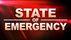Essays on Emergency
