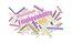 Essays on Employability