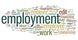Essays on Employment