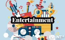 Essays on Entertainment