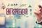 Essays on Entrepreneur
