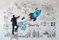 Essays on Entrepreneurship