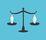 Essays on Equality