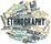 Essays on Ethnographic