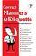 Essays on Etiquette