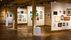 Essay on Exhibition