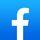 Essays on Facebook