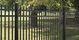 Literary essays on Fences