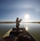 Essays on Fishing
