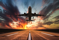 Essay about Flight