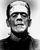 Essays about Frankenstein