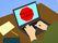 Essays on Fraud