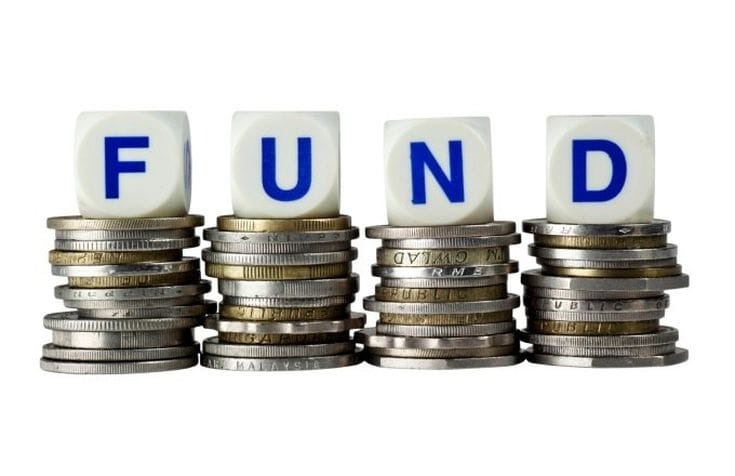 Essay on Funds