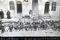 Essays on Genocide