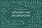 Essays on Geometry