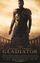 Essays on Gladiator