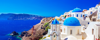 Essays on Greece
