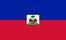 Essays on Haiti