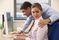 Essays on Harassment