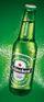 Essays on Heineken