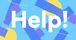 Essays on Help