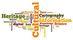 Essays on Heritage