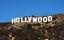 Essays on Hollywood