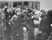 Essays on Holocaust
