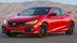 Essays on Honda