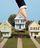 Essays on Housing