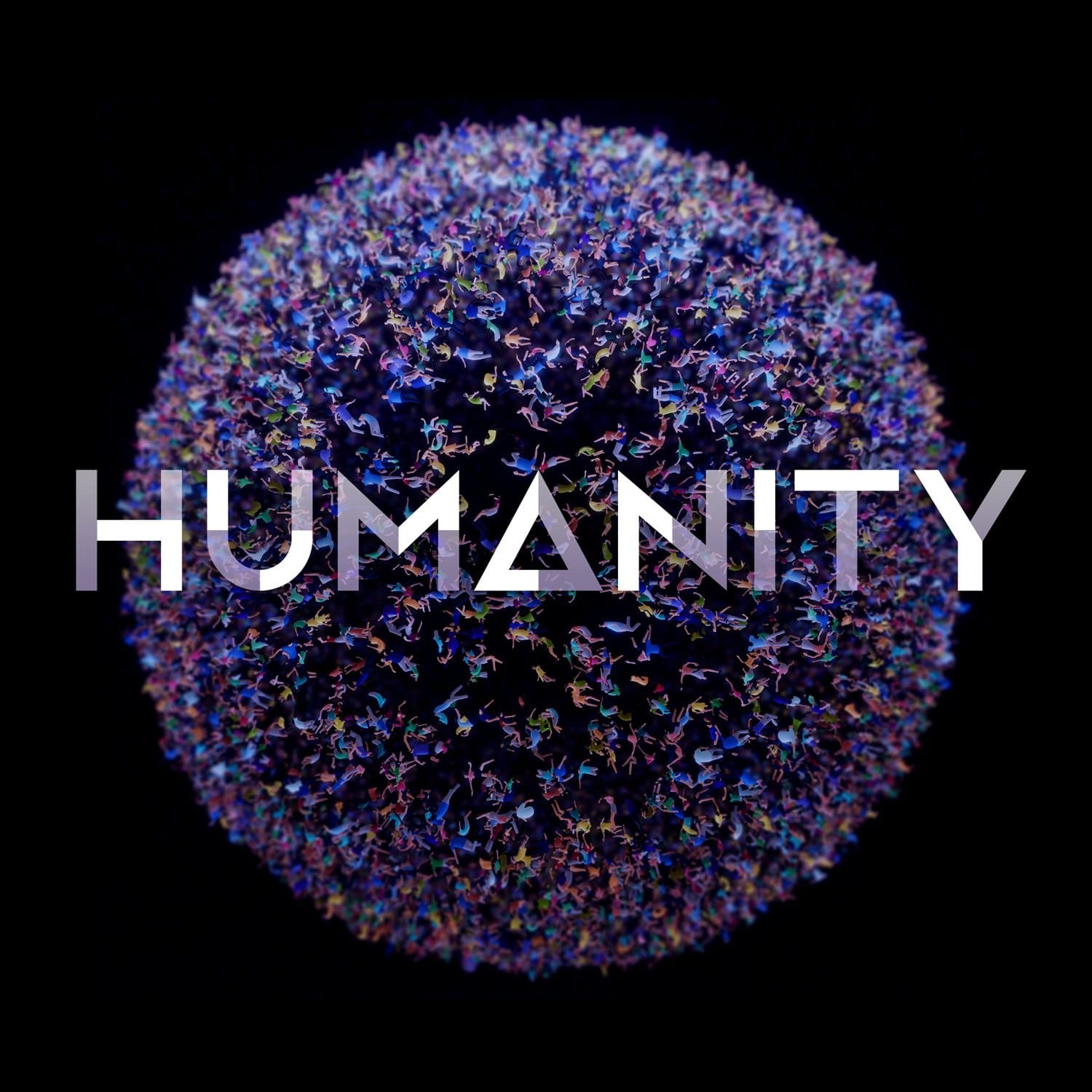 Essays on Humanity