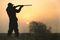Essays on Hunting