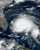 Essays on Hurricane