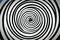 Essays on Hypnosis