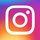 Essays on Instagram