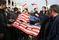 Essays on Iran