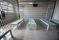 Essays on Jail